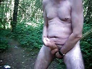 Gay Cum  Porn