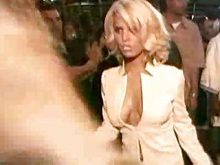 Jessica Simpson  Porn