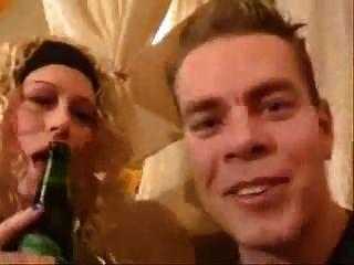 First Fist Porn Videos At Wonporn Com