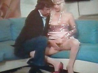 John Holmes Porn
