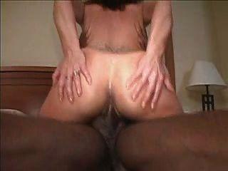 Bbc Massage 3