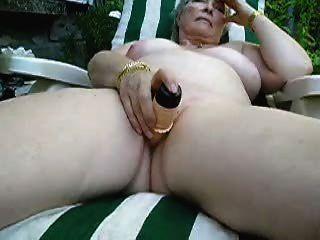 Best Older Pervert Women Of The Net 3