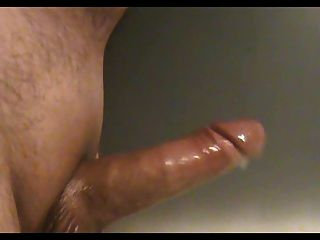 Cumshot Hands Free (slow Motion) Better Quality