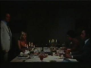 Shocking (1976) Emm Pareze- Full Movie Part 3 (gr-2)