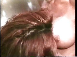 Blonde And Red-head Have Fun With Strap-on