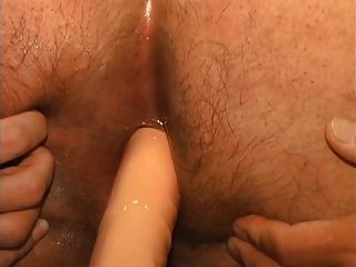 Chubby Gay  Porn
