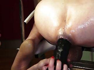 porno-zhenshini-pyanie