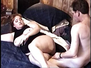 Chubby Chaser Porn