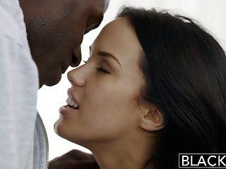 Blacks School Gilrs First Squart Free Porn Movies - Watch ...