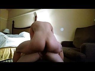 Fucking Wifes Chubby Asian Ass