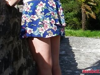 Pretty Girls No Panties In Public Videos  Free Porn Movies - Watch Exclusive and Hottest  Pretty Girls No Panties In Public Videos  Porn at wonporn.com