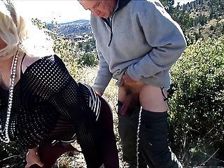 Tammy Fellatrix In Dangerous Dogging