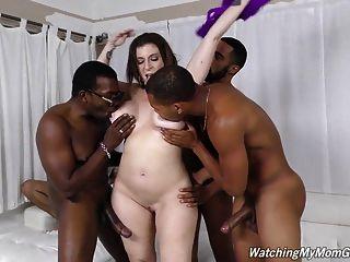 Sara Jay  Porn