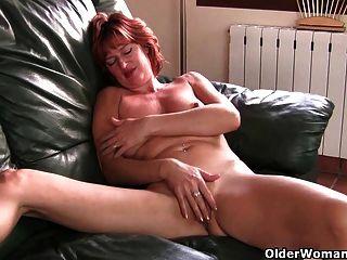 Insatiable sexdoll porn tape scene 1