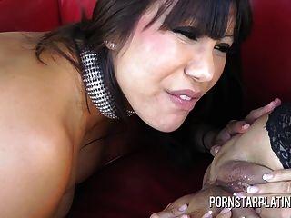 Lesbians Ass Licking  Porn