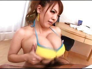 Download big boobs sex videos