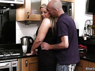 Husband  Porn