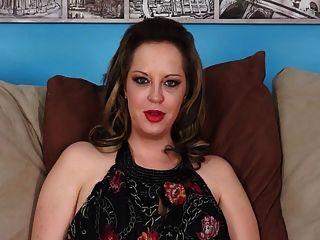 Orgasms Lady