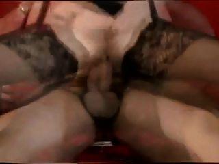 Sexy Vintage Erika Bella # 11