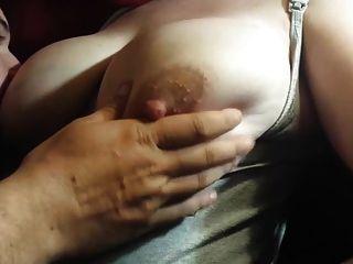 Best Adult Nursing Breastfeeding Video Of All Time
