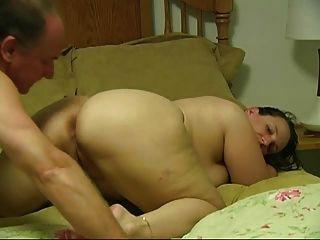 Bbw Mistress Ass Cleaning