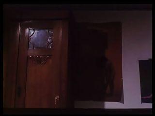 Schulmadchen im reifetest full german movie