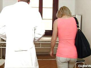 Nurse And Doctor Sex Videos
