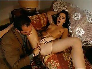 Film italian porno Italian XXX