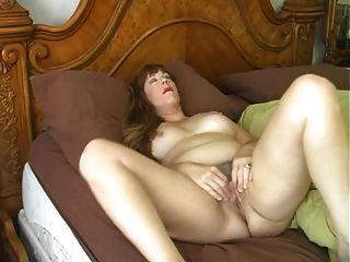 Mommy Afton Porn Videos At Wonporn Com