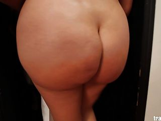 Shemale With Fat Ass