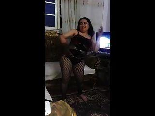 Arab Sex Dance New