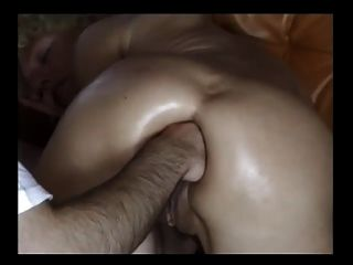 Bitch Mature Brutally Fisted By Perverts 2