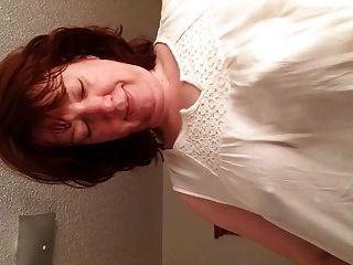 U Want To Peek At My Perky Nipples???