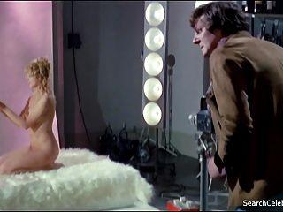gabrielle drake nackt