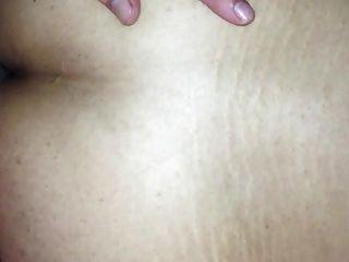 Asian Cum Slut Trying To Get Pregnant Pt1