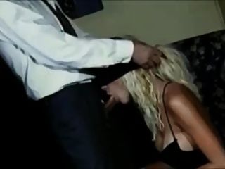 Compliation Of Blindfolded Ladies 09