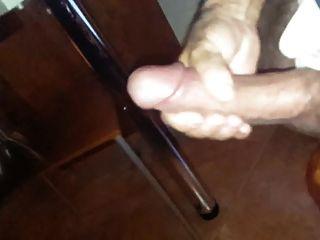 Slow Motion  Porn