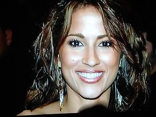 Tribute To Jackie Guerrido