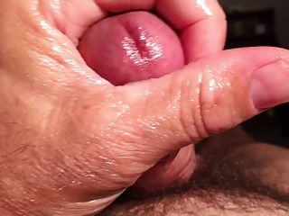 The Art Of Having Multiple Orgasms