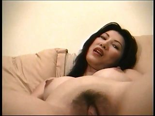 Slutty Asian Working Girl Gets Humped