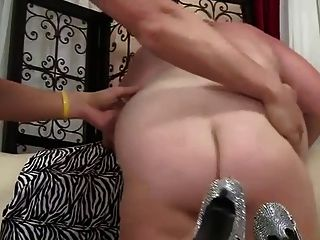 Ssbbw Hardfucked