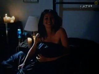 Shannen Doherty In Blindfold Acts Of Obssesion
