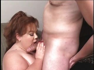 Obese  Porn