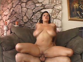 Alexis Silver Big Fucking Titties