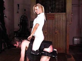 Riding Mistress  Porn
