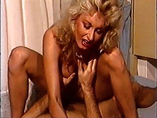 Vintage Retro Porn Videos At Wonporn Com