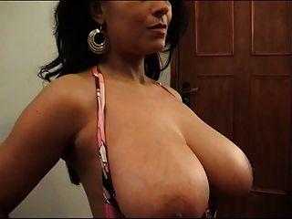 Boobs Danica Collins In Swimsuit Part 2