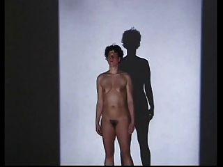 Vimeo nude performance