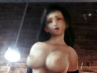 Final Fantasy Bestiality Hentai Porn Free Porn Movies - Watch ...