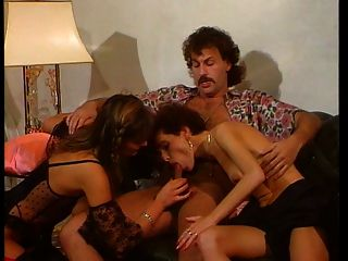Bordel Hottest Sex Videos Search Watch And Rate Bordel